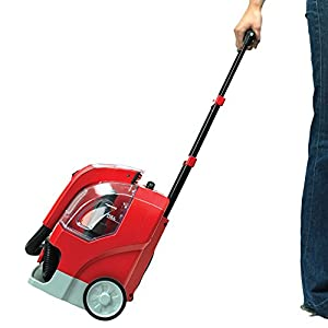Rug Doctor Portable Spot Cleaner (Machine)