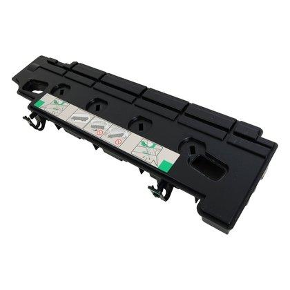 Toshiba TBFC505 e-STUDIO2555c 3055c 3555c 4555c 5055c Waste Toner Bag (120000 Yield Mono/30000 Yield Color)