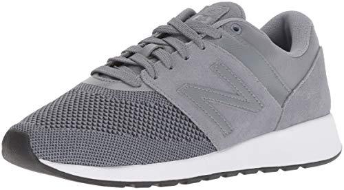 Sneaker Women's New Grey 24v1 Balance TFWqa