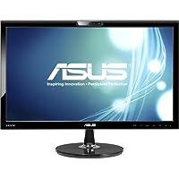 Asus VK228H-CSM 21.5 LED LCD Monitor - 16:9 - 5 ms
