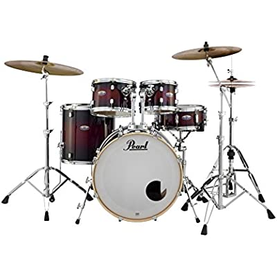 pearl-decade-dmp925sp-c261-5-piece