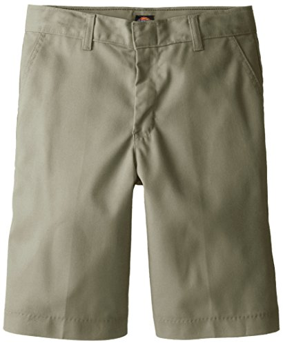 Dickies Waist School Uniform Short