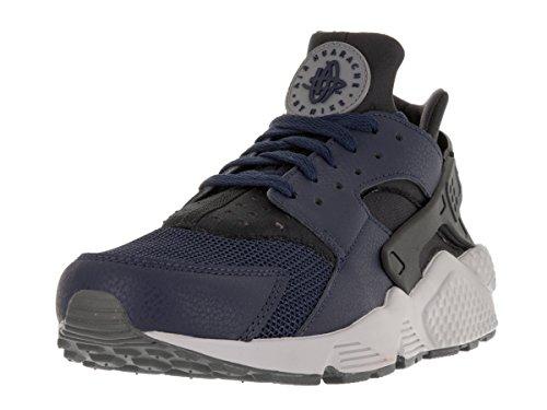 Sneakers Huarache Blu Da Uomo Nike Blu