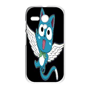 Generic Case Fairy Tail For Motorola G T3H137277