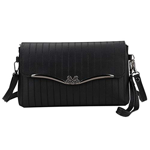 Daisy Canvas Football Vintage (Crossbody Bags for Women,iOPQO Vintage Bow Stripe Leather Messenger Shoulder Bag)