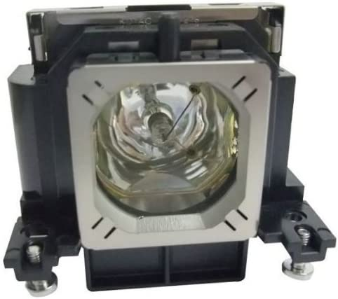 610 343 2069 Sanyo Plc-Xu300 Projector Lamp
