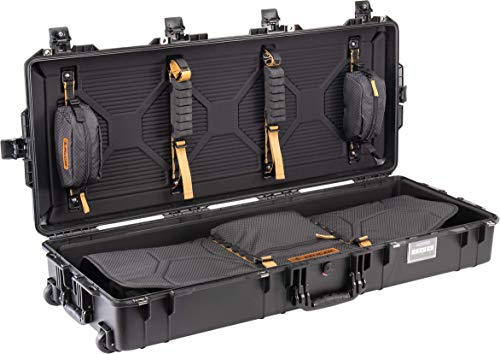 (Pelican Air Elite 1745 Bow Case)