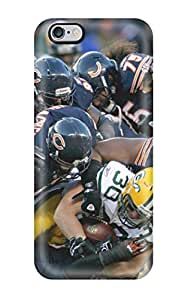 greenay packers hicagoears NFL Sports & Colleges newest iPhone 6 Plus cases