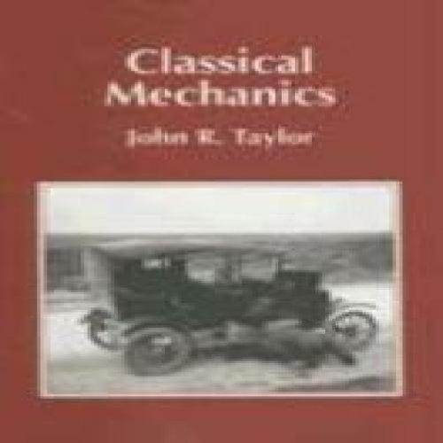 classical-mechanics