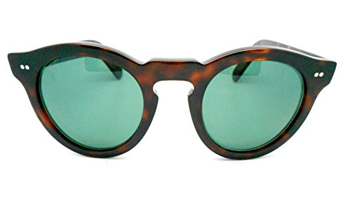 cutler-and-gross-m0734-round-sunglasses