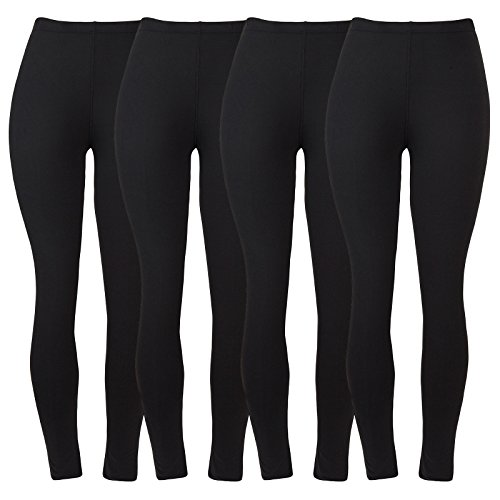 0a584823115a7d We Analyzed 2,994 Reviews To Find THE BEST Yoga Pants Aztec