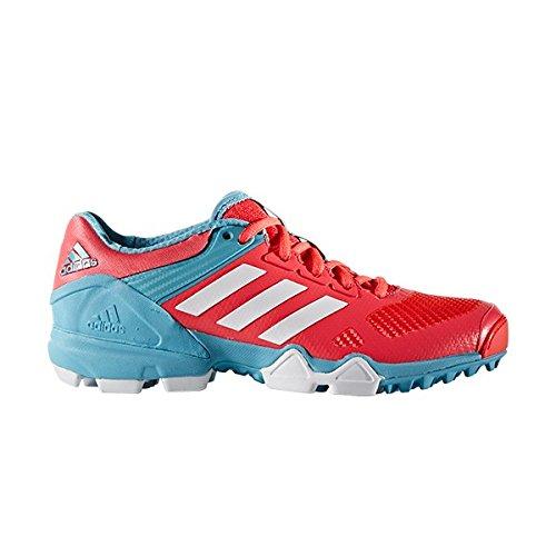 best sneakers 321f5 db6d1 Adidas Damen Adipower Hockey 3 Schuhe – AW16 Blau