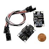 OSEPP IR Proximity Sensor (Arduino Compatible)