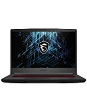 "$1434 » MSI GF65 Thin 10UE-047 15.6"" 144Hz 3ms Gaming Laptop Intel Core i7-10750H RTX3060 16GB 512GB NVMe SSD Win10"