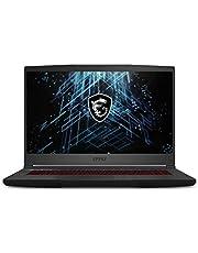 "$1387 » MSI GF65 Thin 10UE-047 15.6"" 144Hz 3ms Gaming Laptop Intel Core i7-10750H RTX3060 16GB 512GB NVMe SSD Win10"