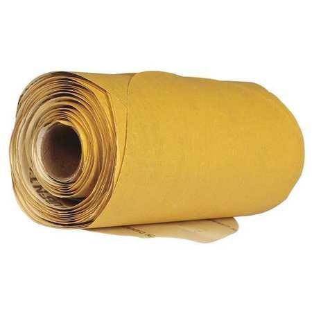 Feathering Disc Adhesive - Finish 1st Link Disc Roll, 6