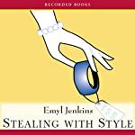 Stealing with Style | Emyl Jenkins