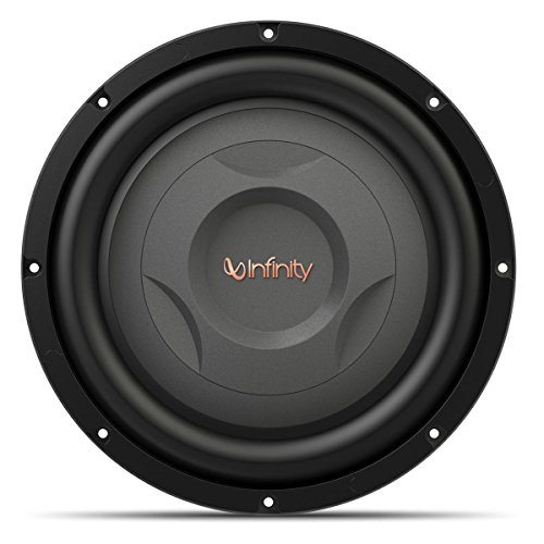 Buy top shallow mount subwoofers