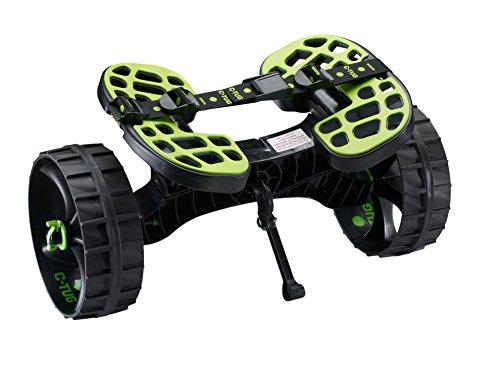 C-Tug carrito de kayak
