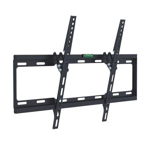 Impact Mounts Slim Tilt Tv Wall Mount Bracket for LED LCD Pl