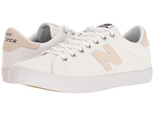 イデオロギー事件、出来事壁紙[new balance(ニューバランス)] メンズランニングシューズ?スニーカー?靴 AM210