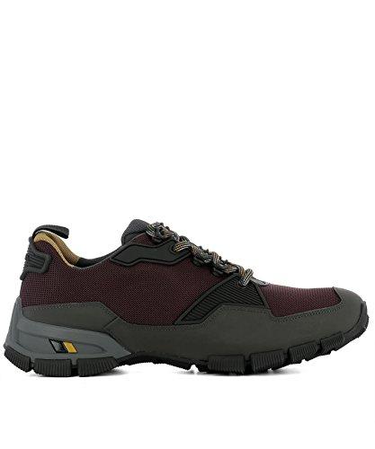 Colecciones De Despacho Prada Sport Sneakers Uomo 4E3147108NF0T3Z Tessuto Multicolor Orden Libre Del Envío 2NPlIC5u