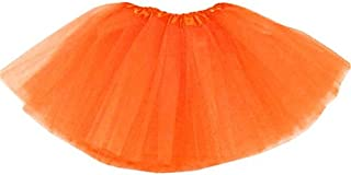 product image for Superfly Simple Tutu