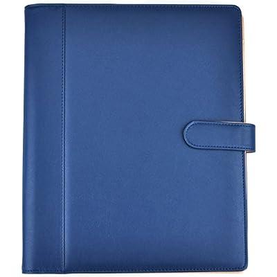 padfolio-resume-portfolio-folder-1