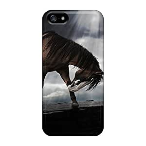 Cases Covers For Iphone 5/5s Ultra Slim Cases Covers