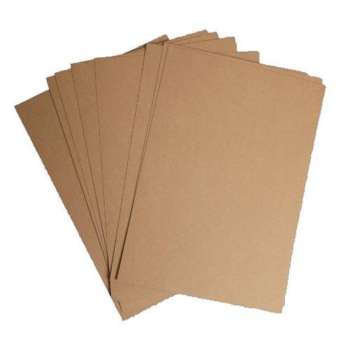 Recycled Paper: Amazon.co.uk