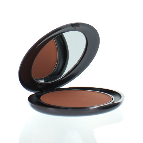 Sorme Cosmetics Believable Bronzer, Sunkissed, 0.4 Ounce