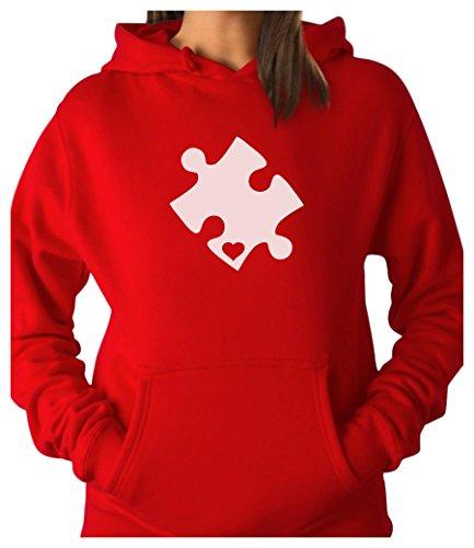 autism clothing - 8
