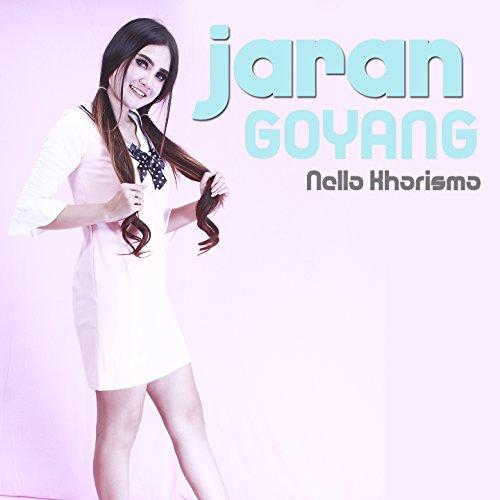Jaran goyang by nella kharisma on amazon music amazon jaran goyang stopboris Gallery