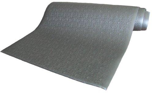 RB Rubber 36″ x 72″ x 1/4″ Foam Equipment Mat