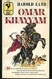 Omar Khayyam, Harold Lamb, 0523402732