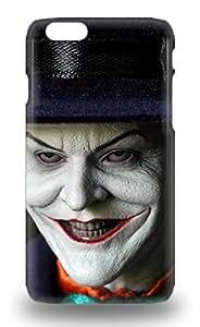 Premium Durable Jack NicholsonAmerican Male One Flew Over The Cuckoo S Nest Fashion Tpu Iphone 6 Protective 3D PC Case Cover ( Custom Picture iPhone 6, iPhone 6 PLUS, iPhone 5, iPhone 5S, iPhone 5C, iPhone 4, iPhone 4S,Galaxy S6,Galaxy S5,Galaxy S4,Galaxy S3,Note 3,iPad Mini-Mini 2,iPad Air )