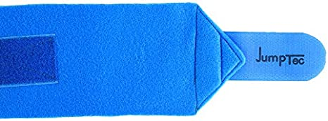 JumpTec 540061 Double Sided Polo Bandages