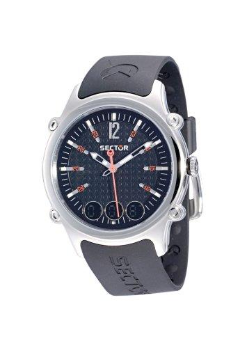 Reloj - Sector - Para Mujer - R3251405025