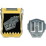 Bandai - 42037 - Disfraces Accesorios - Accesorios Set On - Dino Communicator