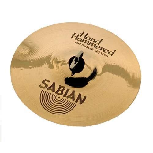 Sabian Cymbal Variety Package 11005B
