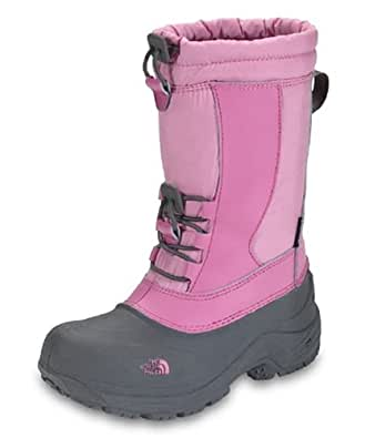Amazon.com | The North Face Alpenglow II Insulated Boot