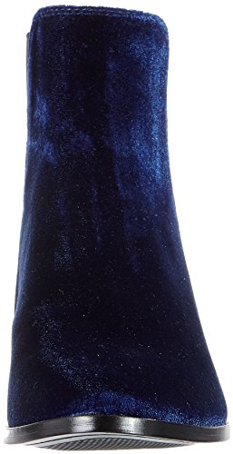 Aldo Women's Nydia Chelsea Boots Blue (Navy) fOoTtUWU