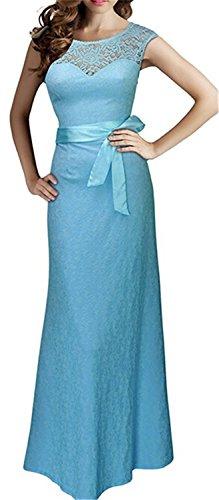 Buy maxi dress adalah - 7