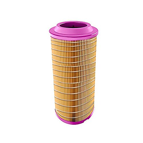 Caterpillar 2567902 256-7902 ENGINE AIR FILTER Advanced High Efficiency