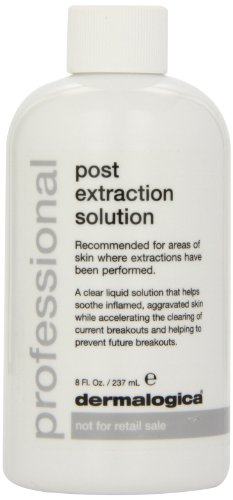 (Dermalogica Post Extraction Solution, 8 Fluid Ounce)