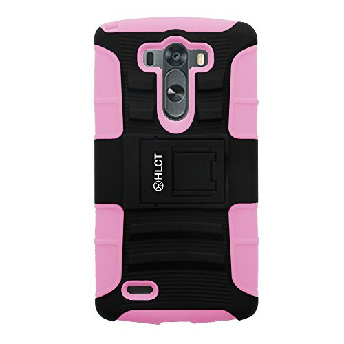 lg-g3-case-hlct-rugged-shock-proof-dual-layer-pc-and-soft-silicone-case-with-built-in-kickstand-for-