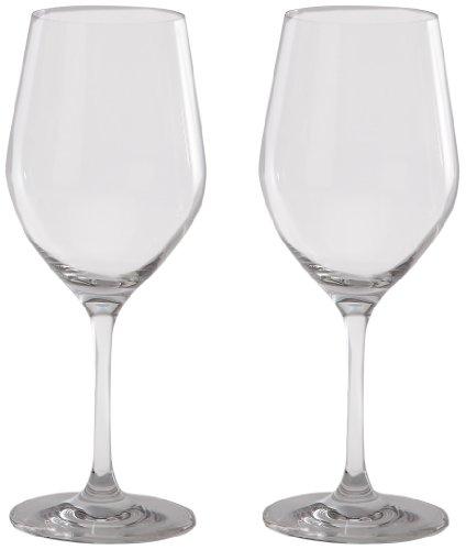L'Atelier du Vin 095124-0 Weingläser Good Size n° 2 - 2er Karton