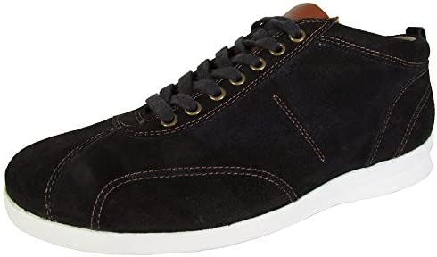 Donald J Pliner Mens Homer Oxford