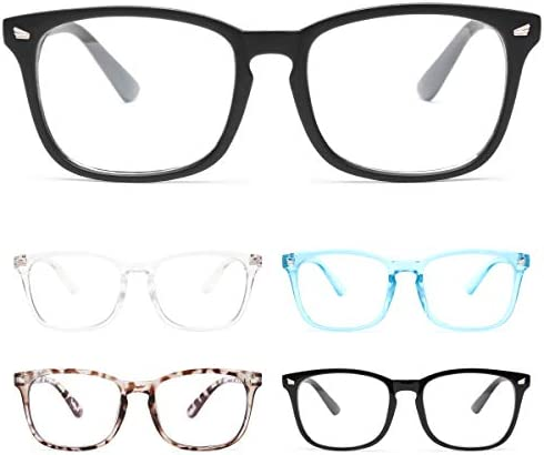 cheers-5-pack-reading-glasses-blue