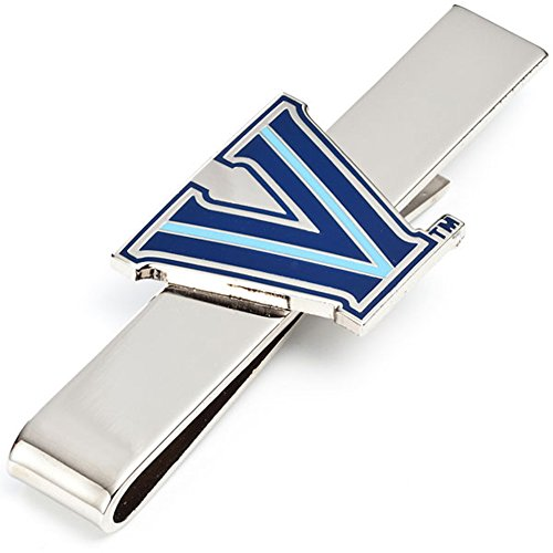 NCAA Villanova Wildcats Tie Bar